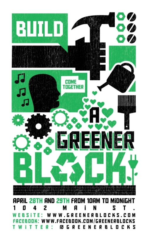 Build_a_greener_block_flier_ap