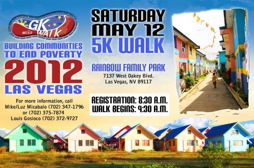 Gk_walk_2012_flyer